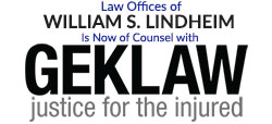 Law Offices of William S. Lindheim